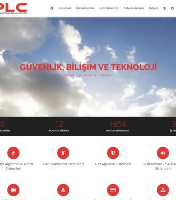 plc_guvenlik