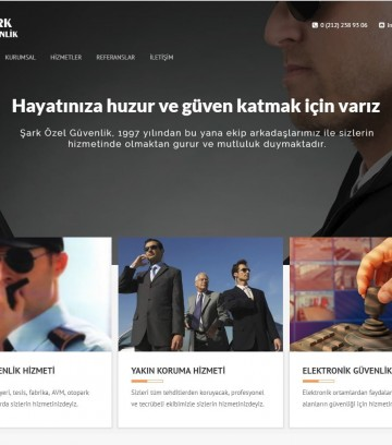 sark_ozel_guvenlik